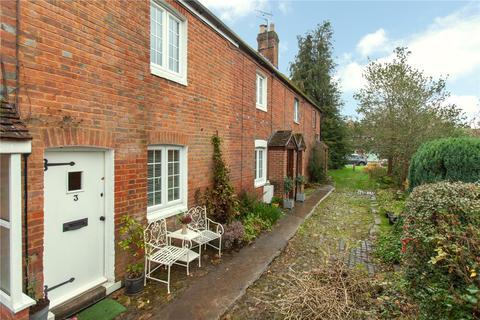 2 bedroom terraced house for sale - St. Margaret's Cottages, Marlborough, Wiltshire, SN8