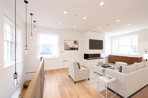 4 bedroom mews for sale - Bathurst Mews, Paddington, London, W2
