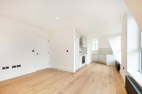 1 bedroom flat for sale - Kings Avenue, London, SW4
