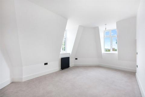 1 bedroom apartment for sale - Kings Avenue, London, SW4