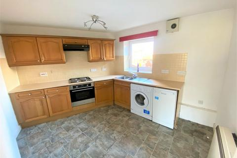 1 bedroom flat to rent - Princes Reach,  Preston, PR2
