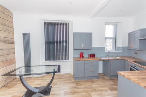 5 bedroom house share to rent - Lisson Grove, Plymouth