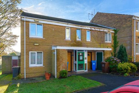 1 bedroom flat for sale - Heavygate Road, Crookes, Sheffield