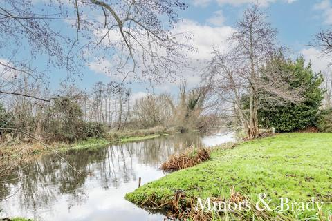 2 bedroom apartment for sale - The Waterside, Hellesdon