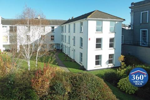 3 bedroom end of terrace house for sale - A great town house in St Leonards Exeter