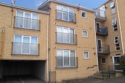 1 bedroom apartment to rent - Ruskin Road, Upper Belvedere, DA17