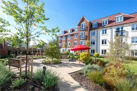 1 bedroom apartment for sale - Keyes Lodge, King Edward Avenue, West Dartford, DA1