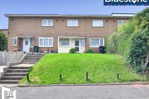 3 bedroom terraced house for sale - Piper Close, Newport