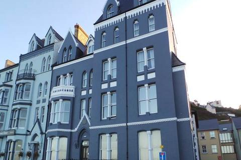 3 bedroom flat to rent - Flat 8 Victoria House, Victoria Terrace, Aberystwyth