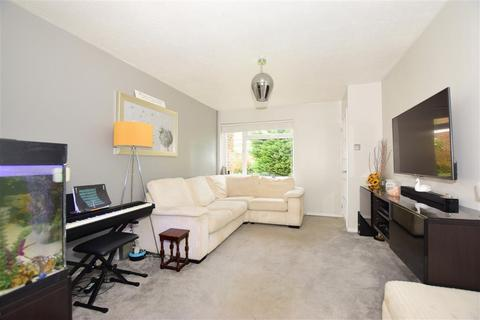 2 bedroom end of terrace house - Cooling Close, Maidstone, Kent