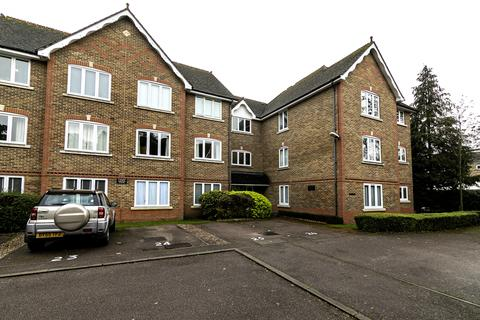 2 bedroom flat - Village Park Close, Enfield, EN1
