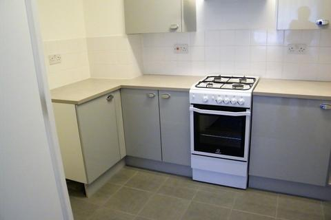 1 bedroom ground floor flat to rent - Carlton Drive - PUTNEY