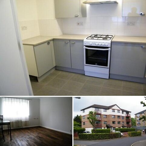 1 bedroom ground floor flat to rent - Carlton Drive - PUTNEY