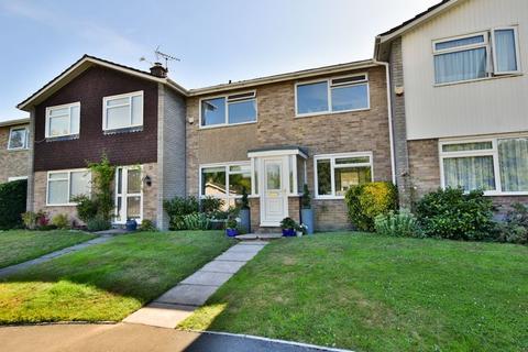 3 bedroom terraced house for sale - Ingleglen, Farnham Common, Buckinghamshire SL2