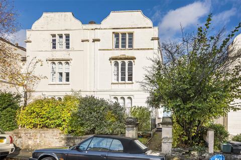 2 bedroom apartment for sale - Sydenham Hill, Cotham, Bristol, BS6