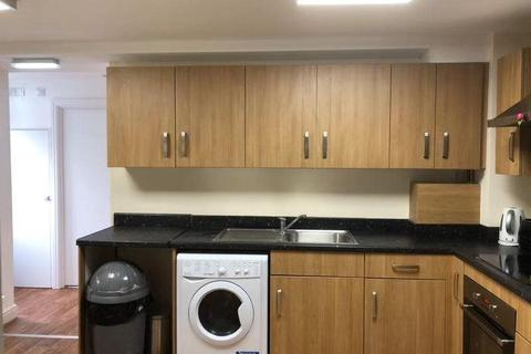 12 bedroom house for sale - Dolphin Court, Canley,