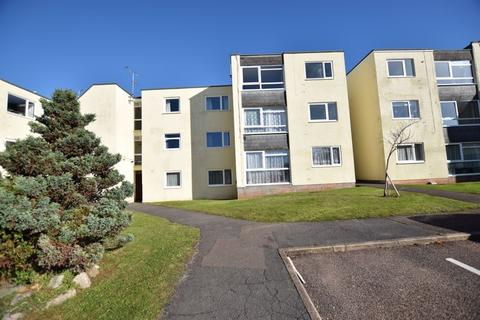 2 bedroom flat for sale - Coates Road, Exeter