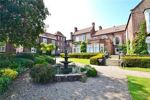2 bedroom apartment for sale - Norton Hall, Norton, Stockton On Tees