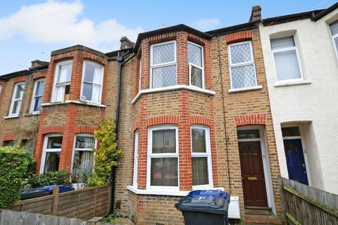 1 bedroom flat to rent - Shirley Gardens, Hanwell, London, W7 3PT