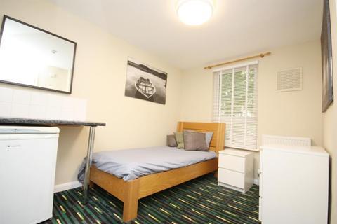 1 bedroom house share to rent - Wood Lane, Shepherds Bush, London, W12 7FS