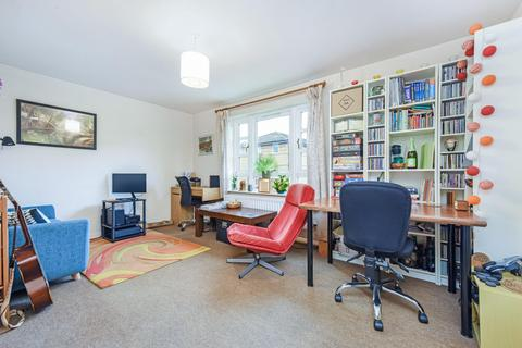1 bedroom flat - Reeves Road, London E3