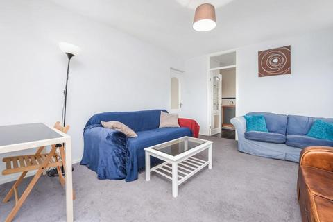2 bedroom flat to rent - Swedenborg Gardens, London E1