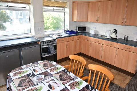 2 bedroom flat - Eaton Crescent, Uplands, , Swansea