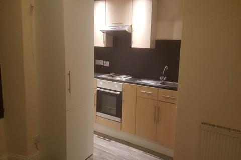 1 bedroom flat to rent - Lochee Road, , Dundee