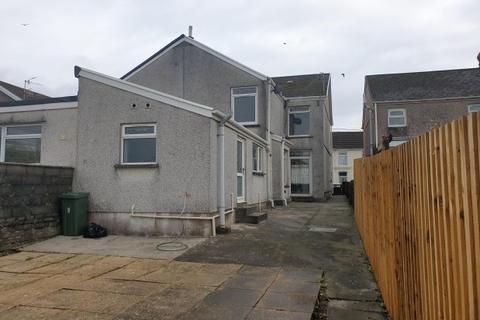 3 bedroom house to rent - Brighton Road, Gorseinon, Swansea