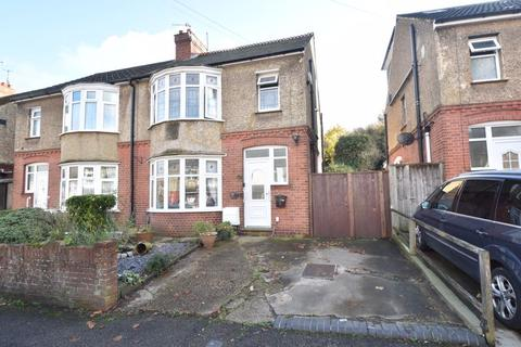 3 bedroom semi-detached house for sale - Runley Road, Luton