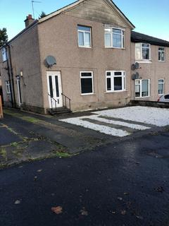 3 bedroom flat for sale - Croftfoot Road, Glasgow
