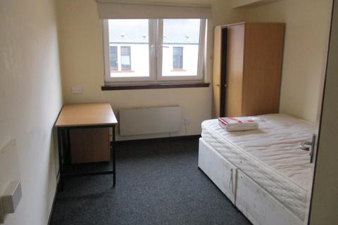 1 bedroom flat to rent - Room 4 Constitution Street , Dundee,