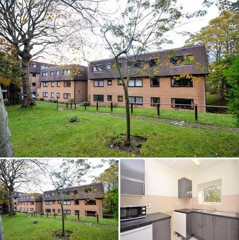 1 bedroom apartment for sale - Widmore Road, Bromley