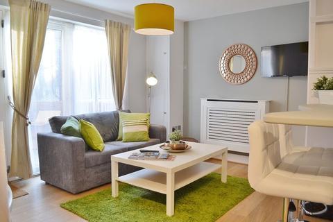 1 bedroom apartment to rent - St Bernards Road, Oxford