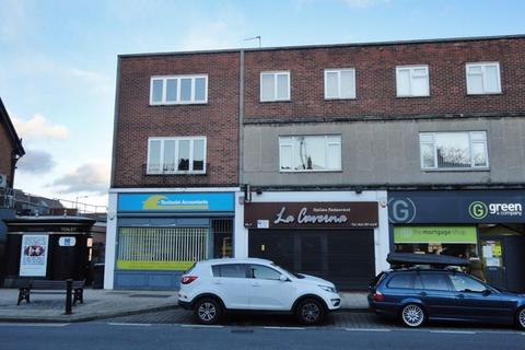 2 bedroom flat - Boldmere Road, Sutton Coldfield