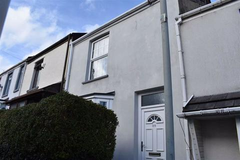 2 bedroom terraced house for sale - Fern Street, Cwmbwrla