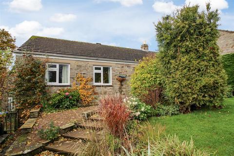 3 bedroom bungalow for sale - Church Bank, Eggleston, Barnard Castle