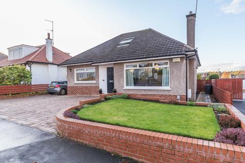 5 bedroom detached bungalow for sale - Dalkeith Avenue, Bishopbriggs, Glasgow, G64