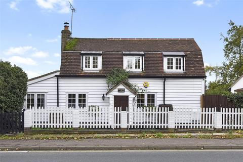 3 bedroom character property for sale - Church Street, Great Baddow, Chelmsford, CM2