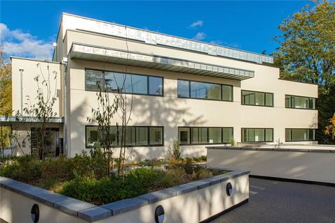 2 bedroom flat for sale - Plot 11, Fray House, The Redwoods, Madingley Road, Cambridge, CB3