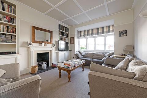 5 bedroom terraced house - Roseneath Road, London, SW11