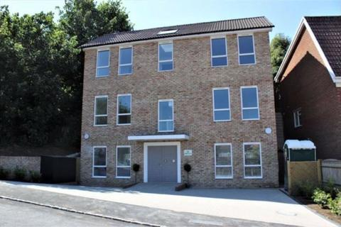2 bedroom flat for sale - Sutton Drove, Seaford, East Sussex