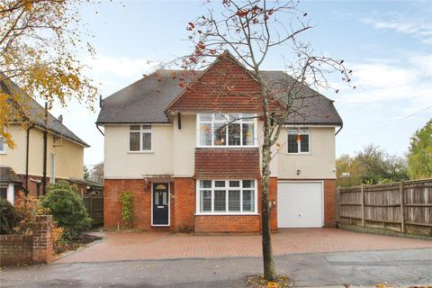 6 bedroom detached house for sale - Wilman Road, Tunbridge Wells, Kent, TN4