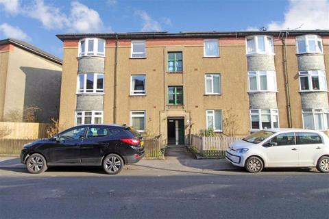 3 bedroom flat for sale - Penrith Drive, Glasgow