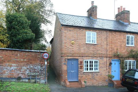 2 bedroom cottage for sale - Eastgate, Hallaton, Market Harborough