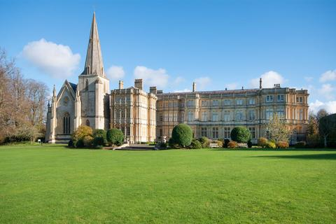 2 bedroom apartment for sale - Sherborne, Gloucestershire