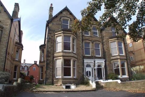 1 bedroom apartment for sale - Clifton Drive North, LYTHAM ST ANNES, FY8