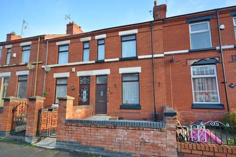 3 bedroom terraced house for sale - Speakman Road, Dentons Green, St Helens, WA10