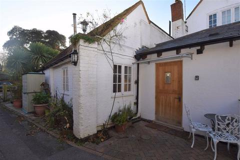 1 bedroom flat to rent - East Mews, Mill Lane, Calcot