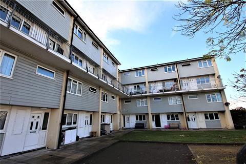 2 bedroom apartment for sale - Fort Cumberland Road, Southsea